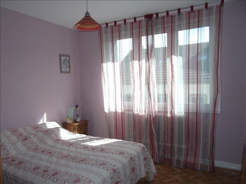 Location appartement Yenne 490€ CC - Photo 3
