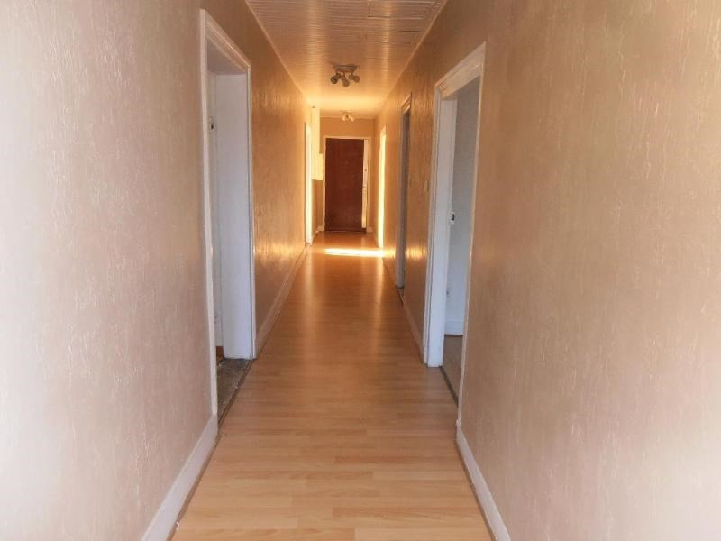 Vente appartement Nantua 84000€ - Photo 7