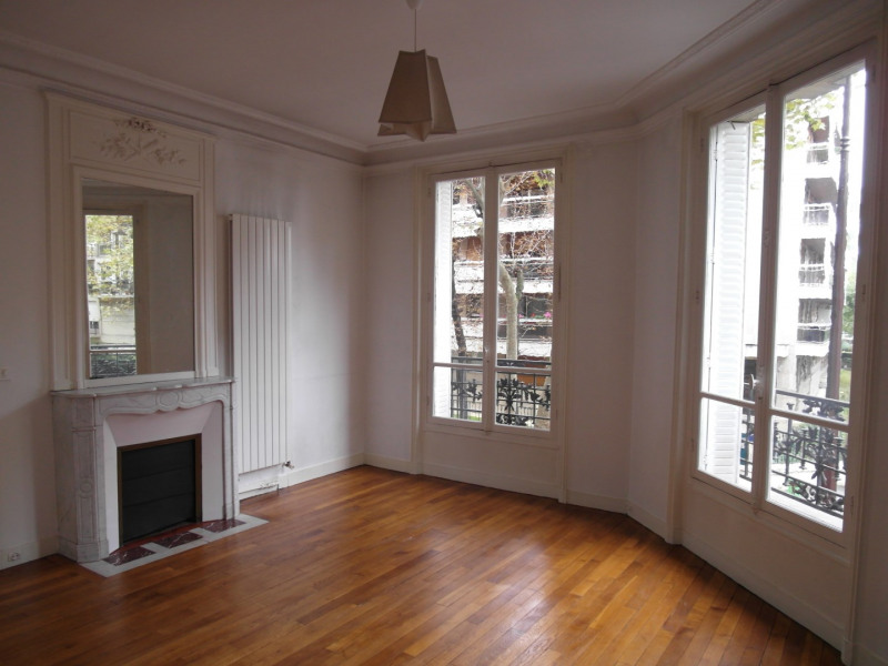 Location appartement Neuilly 2 239€ CC - Photo 3