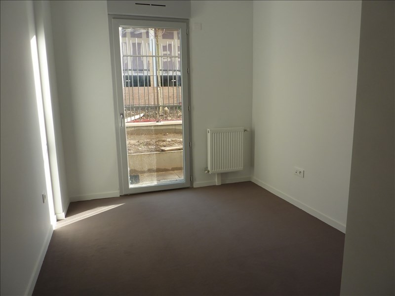 Vente appartement Bures sur yvette 399 500€ - Photo 6
