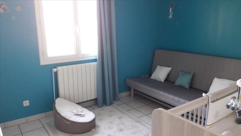 Sale house / villa Roussillon 269500€ - Picture 5