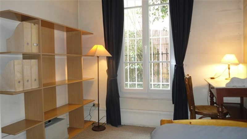 Vente appartement Colombes 289 000€ - Photo 10