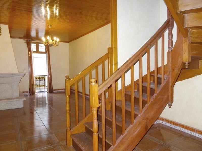 Sale house / villa Agen 89000€ - Picture 3