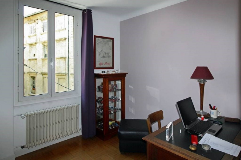 Vente appartement Avignon 338 000€ - Photo 4