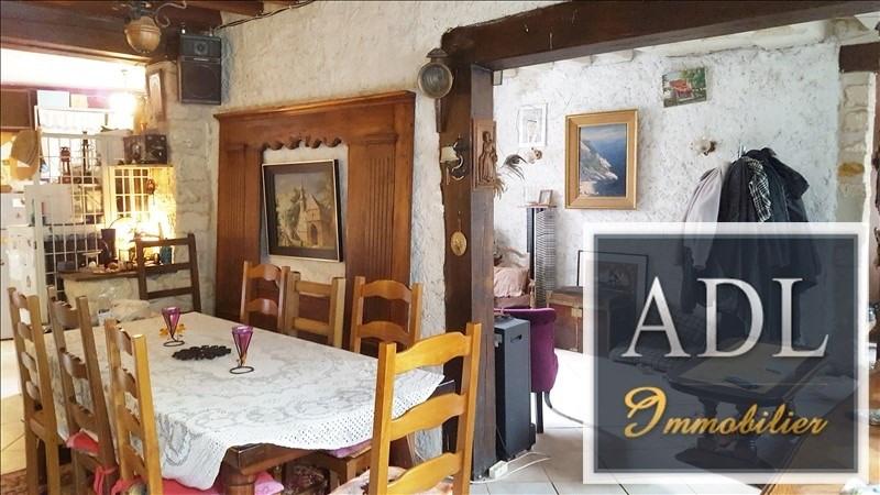 Sale house / villa Boran sur oise 199000€ - Picture 2