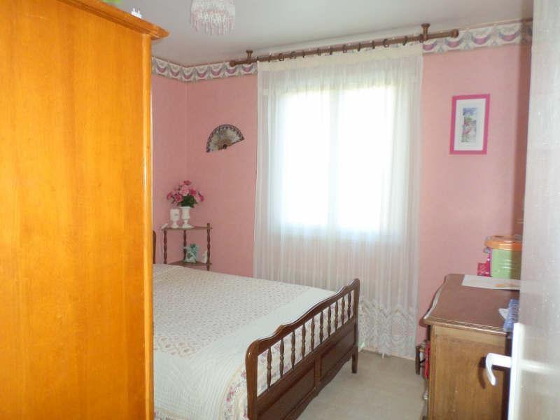 Sale house / villa Angouleme 160000€ - Picture 10
