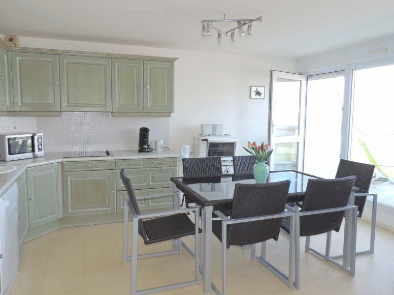 Vente appartement Quend plage les pins 299 000€ - Photo 3