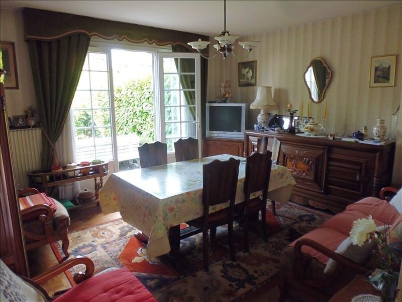 Vente maison / villa Poitiers 147340€ - Photo 4