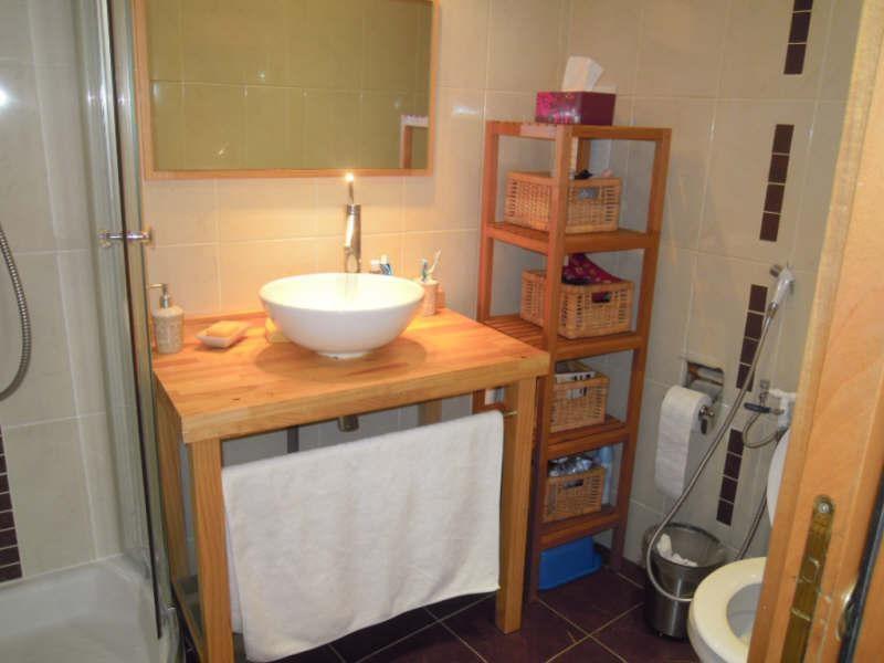 Locação apartamento Paris 7ème 1450€ +CH - Fotografia 8