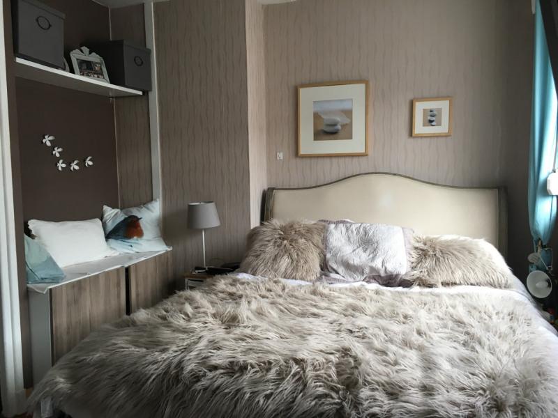Sale house / villa Lille 242500€ - Picture 14