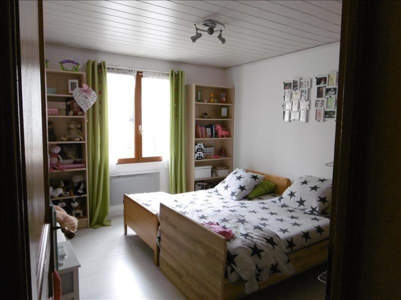 Vente maison / villa Oisy le verger 193350€ - Photo 7