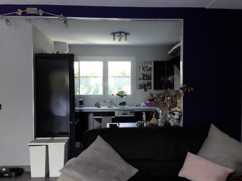 Sale house / villa Gennevilliers 475000€ - Picture 6