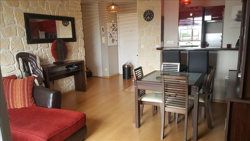 Sale apartment Herblay 234000€ - Picture 6