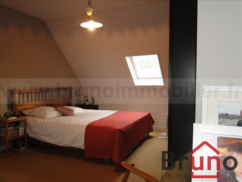 Verkoop  huis Villers sur authie 241500€ - Foto 5