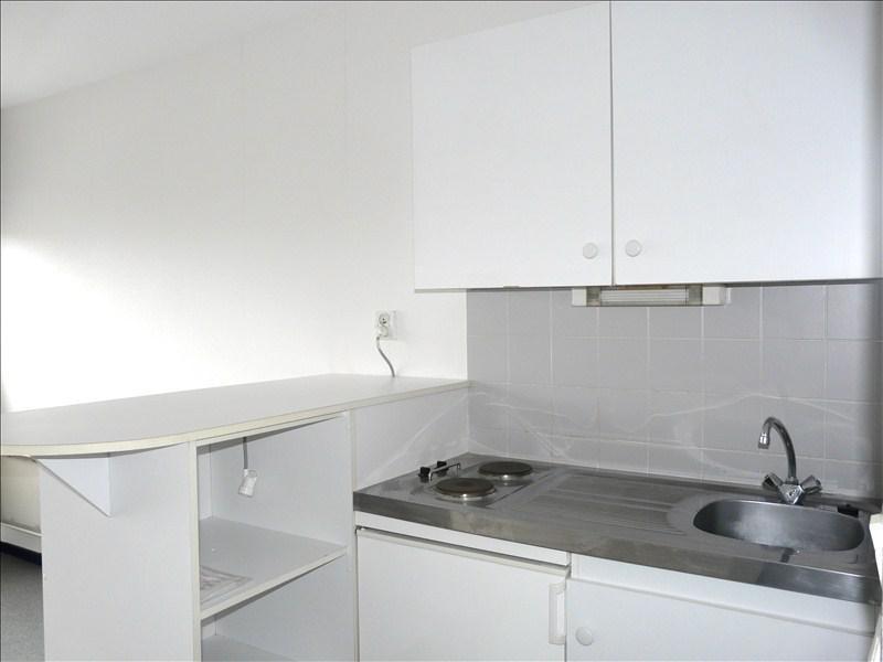 Venta  apartamento Pau 54000€ - Fotografía 3