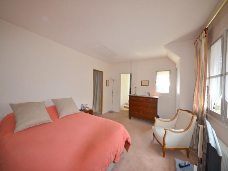 Vente de prestige maison / villa Suresnes 1390000€ - Photo 12