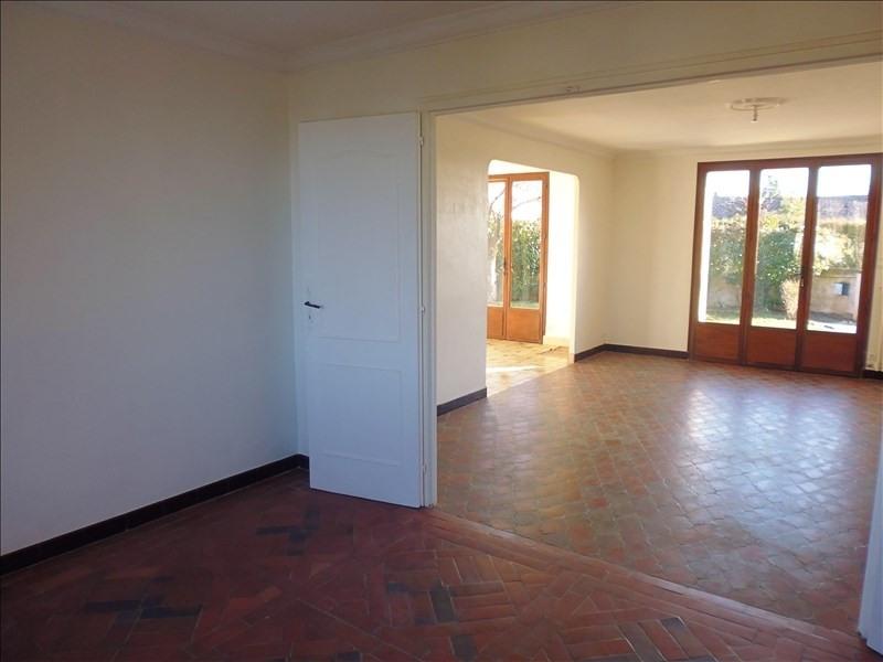 Vente maison / villa Poitiers 189000€ - Photo 4