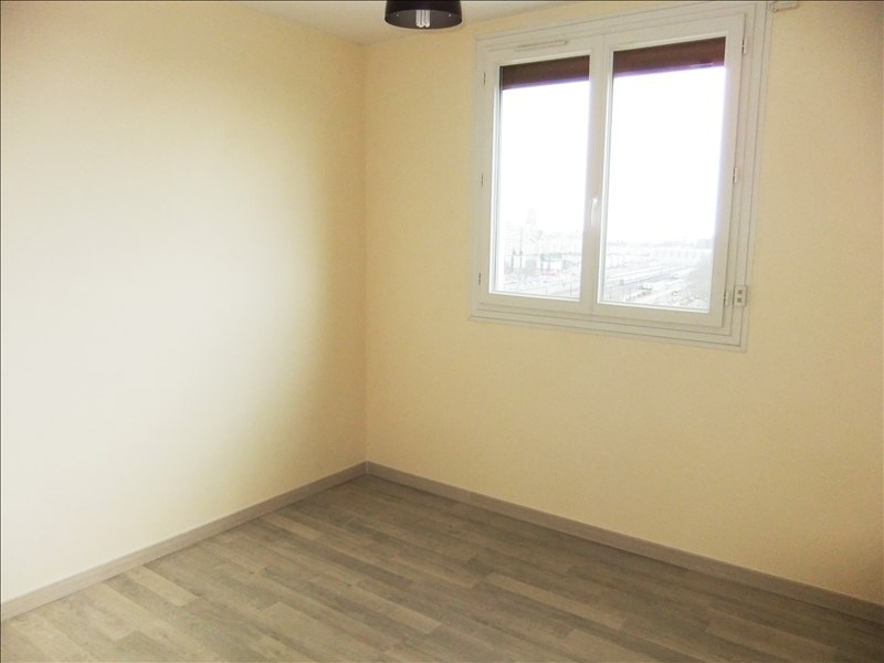 Sale apartment Orleans 105 000€ - Picture 4