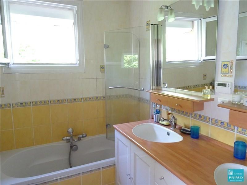 Vente maison / villa Chatenay malabry 549000€ - Photo 7