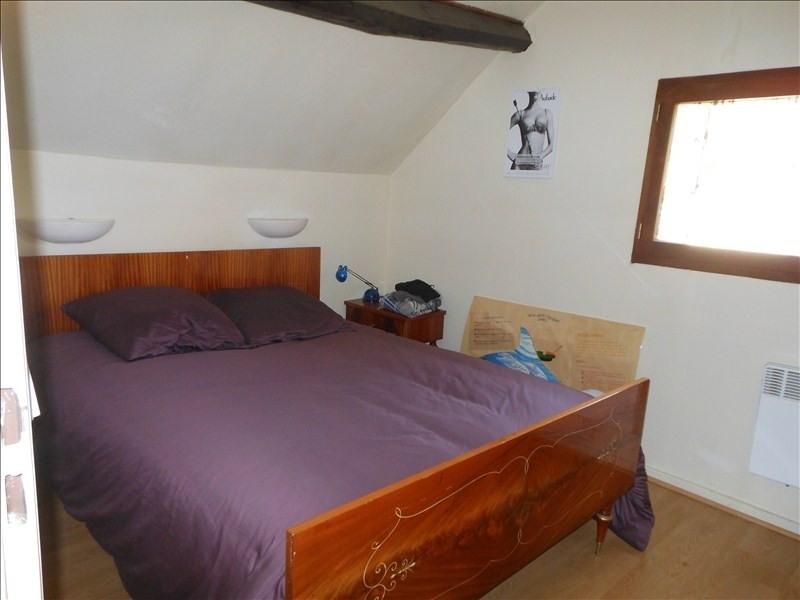 Location maison / villa Ozouer le voulgis 630€ +CH - Photo 6