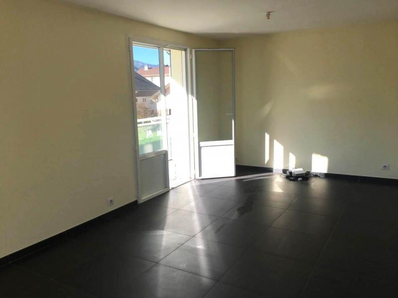 Alquiler  apartamento Saint-pierre-en-faucigny 970€ +CH - Fotografía 2