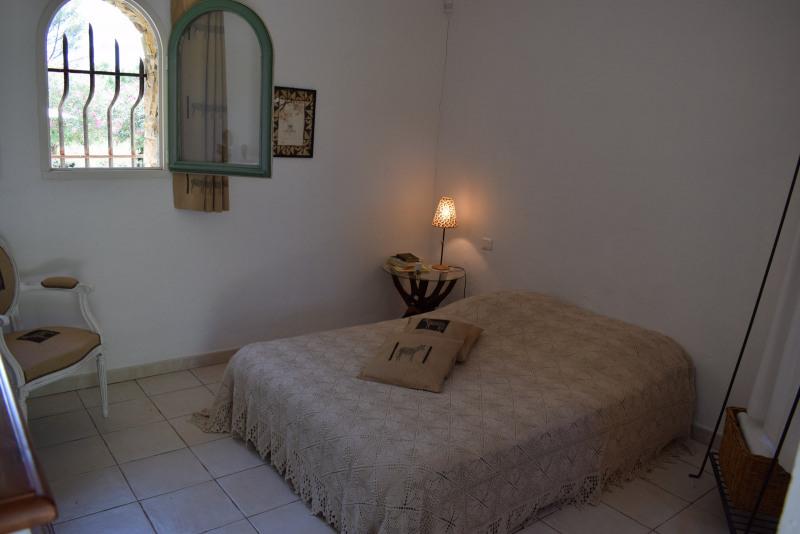 Deluxe sale house / villa Seillans 895000€ - Picture 49
