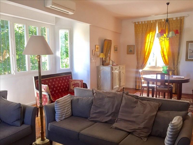 Verkauf von luxusobjekt haus Aix en provence 930000€ - Fotografie 4
