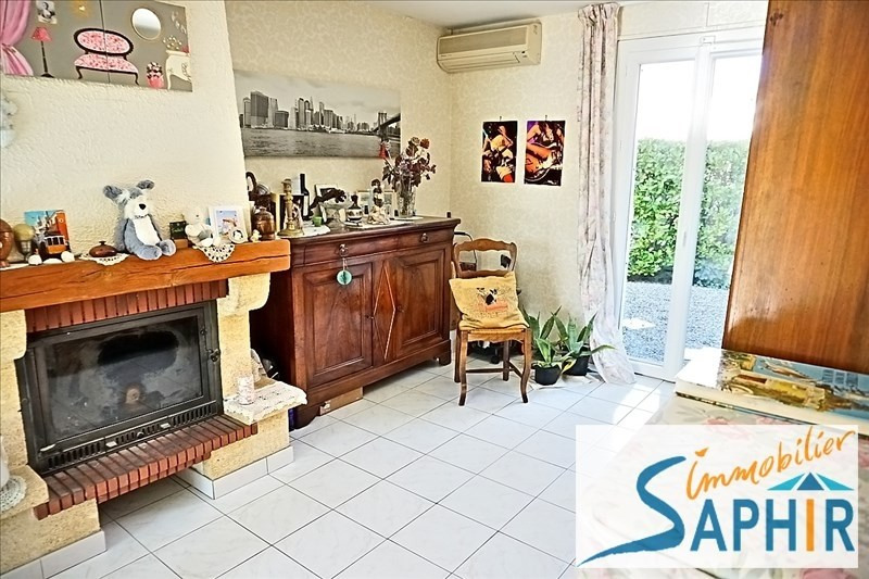 Vente maison / villa Toulouse 238 000€ - Photo 2