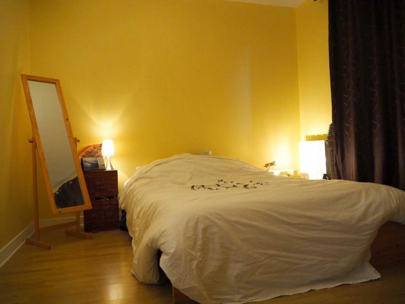 Vente appartement La balme-de-sillingy 225000€ - Photo 1