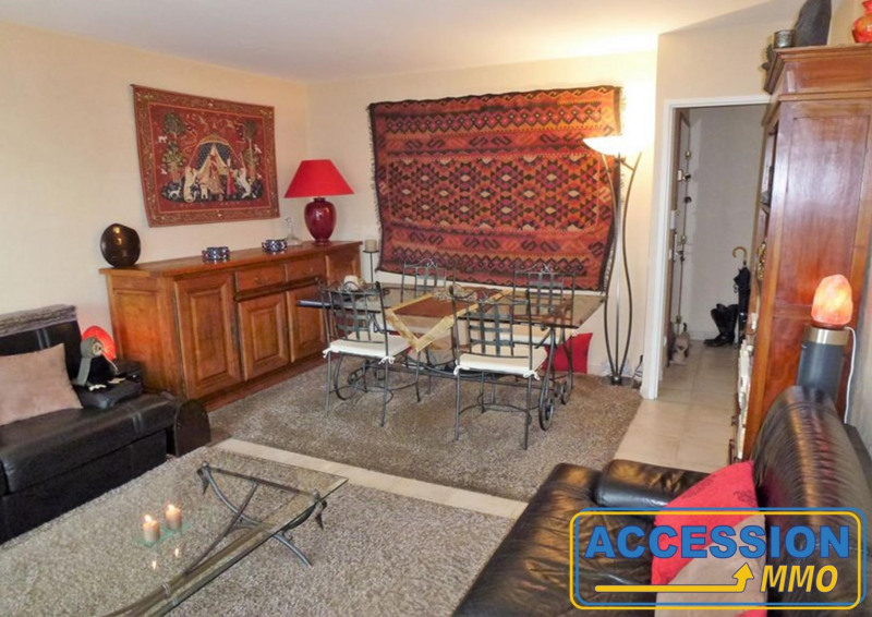 Vente appartement Dijon 185 000€ - Photo 5
