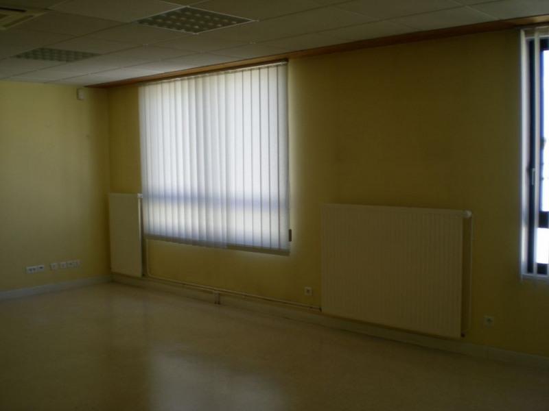Location Bureau Nevers 0