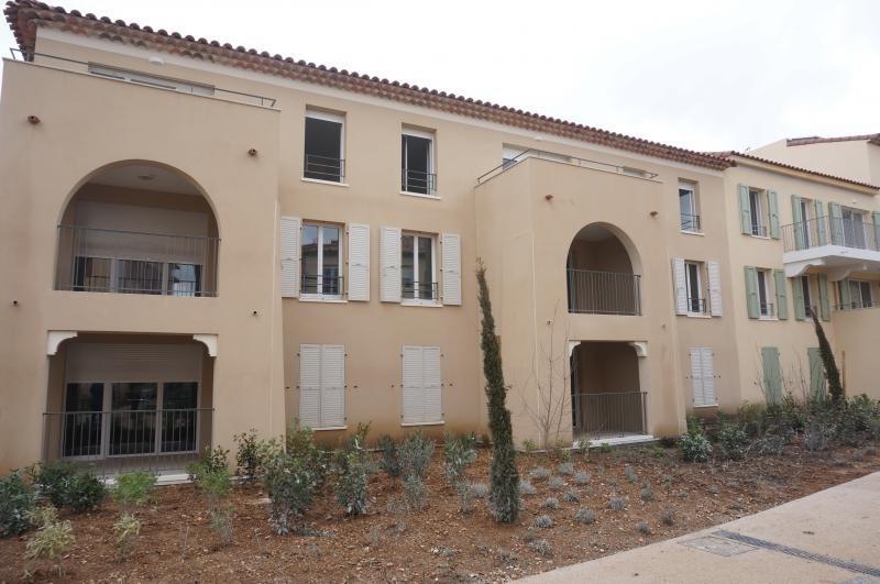 Alquiler  apartamento Allauch 840€ CC - Fotografía 5