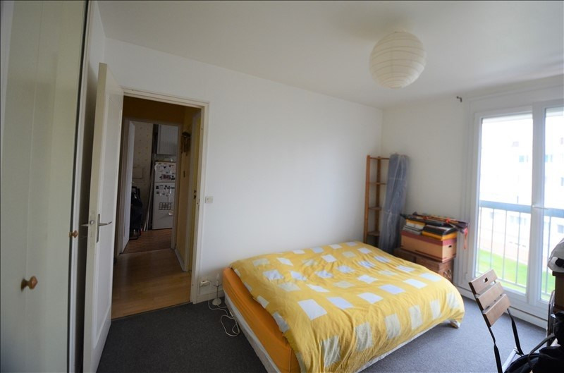 Vente appartement Houilles 189 000€ - Photo 3
