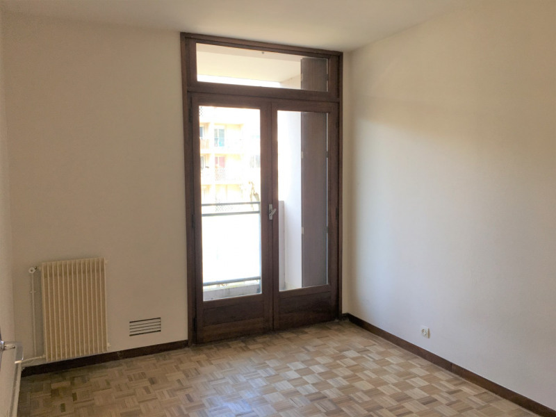 Location appartement Toulouse 504€ CC - Photo 6