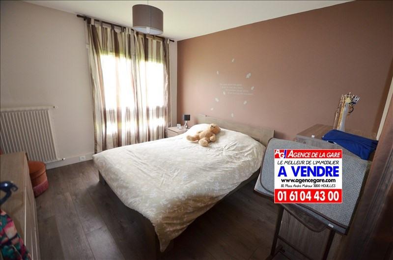 Vente appartement Houilles 229500€ - Photo 4