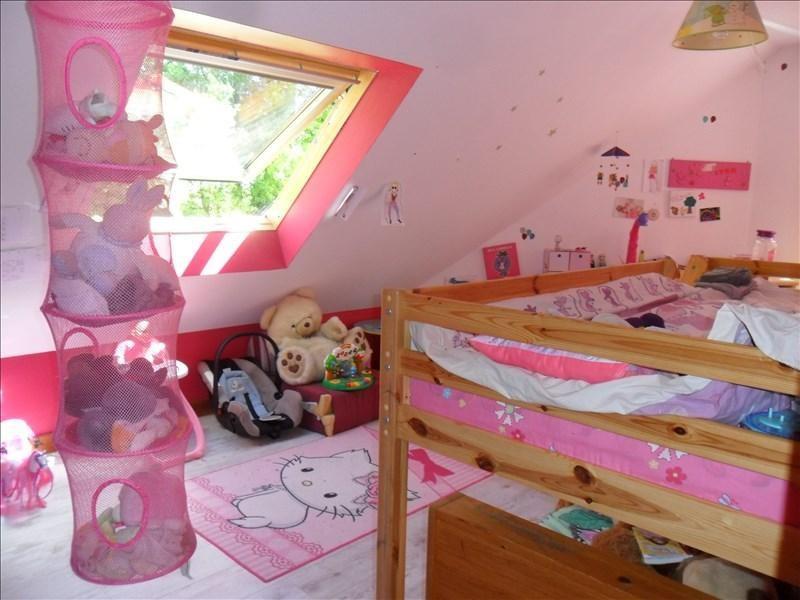 Vente maison / villa Blain 211000€ - Photo 7