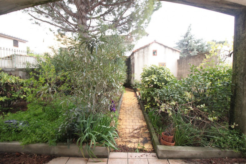 Sale house / villa Marseille 13ème 315 000€ - Picture 1