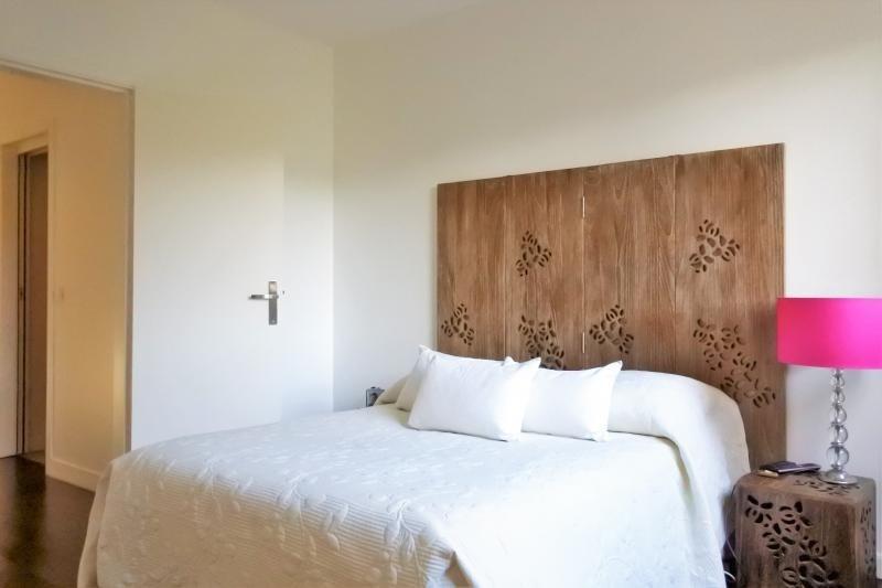 Vente appartement Garches 380000€ - Photo 9