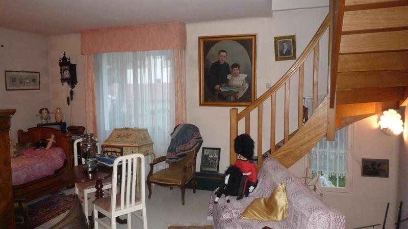 Life annuity house / villa La baule escoublac 534300€ - Picture 11