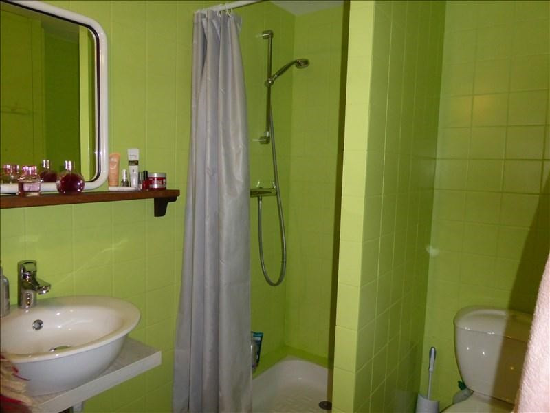 Vente appartement Thoiry 302 000€ - Photo 4