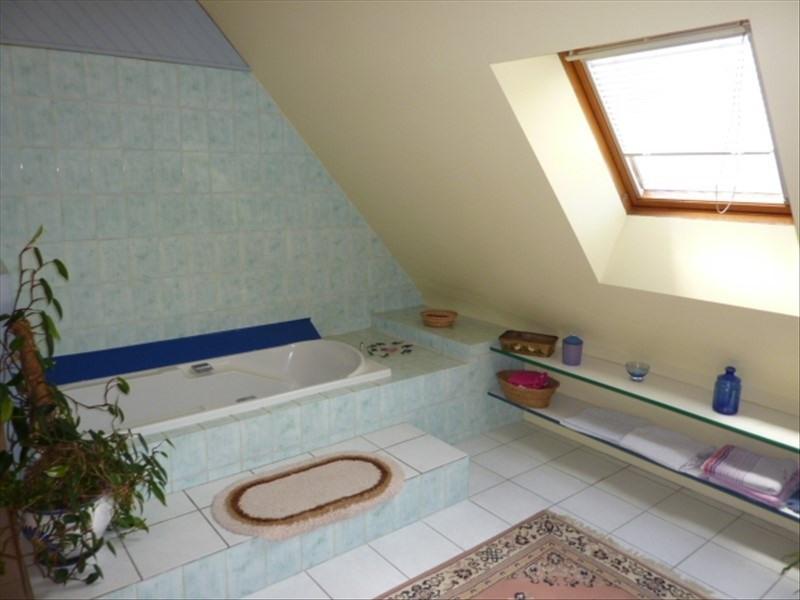 Vente maison / villa Baden 420000€ - Photo 8