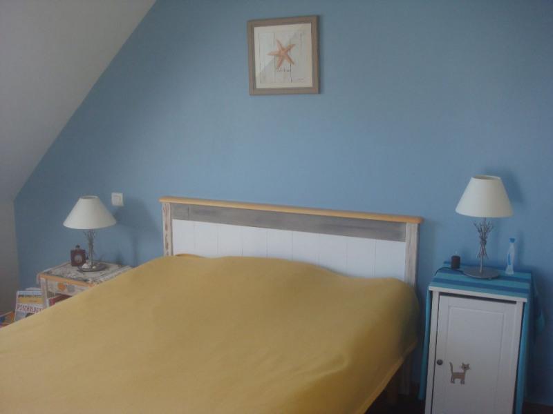 Sale house / villa Locmaria 159050€ - Picture 9