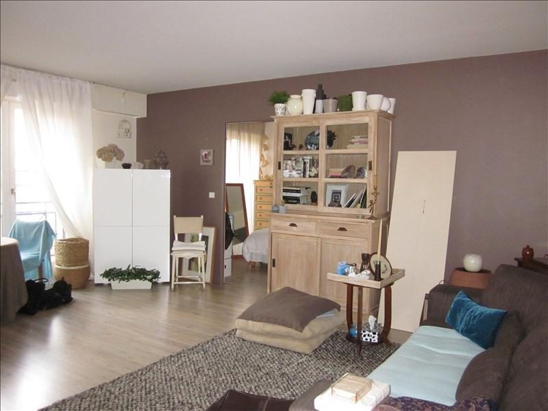 Location appartement Poissy 867€ CC - Photo 3