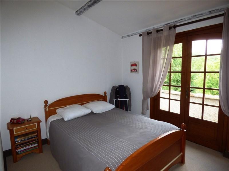 Vente maison / villa Proche mazamet 240000€ - Photo 6