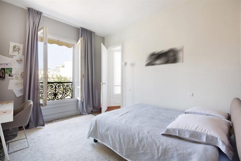 Revenda residencial de prestígio apartamento Paris 16ème 6000000€ - Fotografia 16