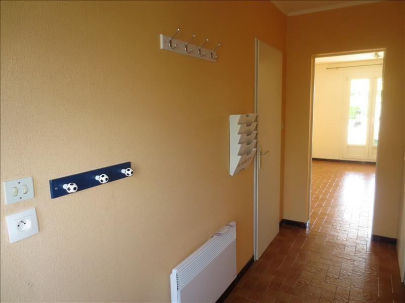 Verkoop  huis St gely du fesc 323000€ - Foto 7