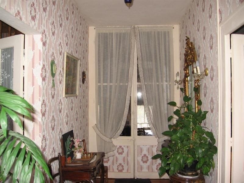 Sale house / villa Montguyon 144000€ - Picture 3