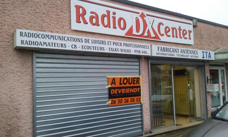 Location Boutique Garancières 0