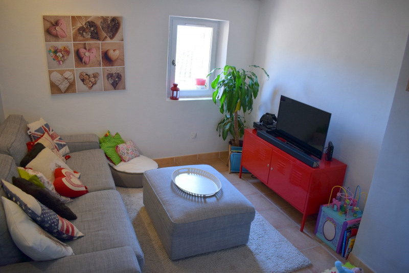 Revenda casa Seillans 185000€ - Fotografia 2