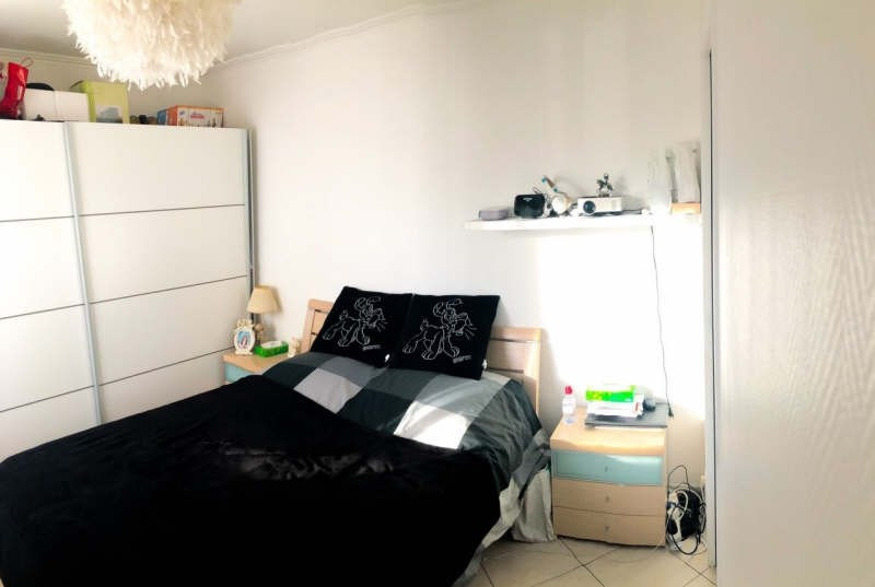 Vente appartement Sartrouville 237000€ - Photo 3
